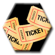 lshs ticket-box office button