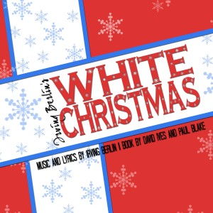 white christmas logo copy